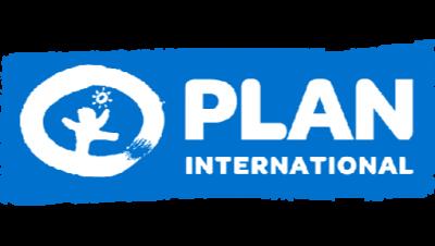 Plan International Rwanda