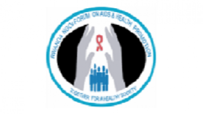 Rwanda Non Government Forum on HIV and Health Promotion