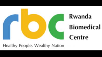 Rwanda Biomedical Center (RBC