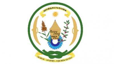 Coat_of_arms_of_Rwanda