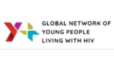 Global Network of Young People Living with HIV